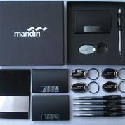 Gift Set Premium 3in1