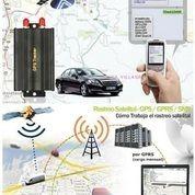 Paket Gps Tracker Mobil Pelacak Stop Engine Sadap 103