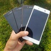 Sony Z4 Big Siap Main Air