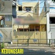 Ruko Kedungsari Surabaya Pusat Nol Jalan Tengah Kota