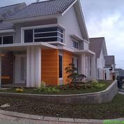 Rumah Hook Bagus Di Vila Bukit Tidar Malang