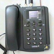 Telepon Satelit Thuraya Sf2500