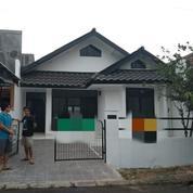 Rumah Murah, Siap Huni Di Bintaro Dahlia Loka Graha Raya Bintaro Lt 120 M