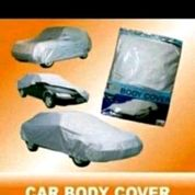Body Cover Mobil All Type