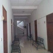Lokasi Bagus Rumah Kost Di Tawakal Raya,Jakarta Barat