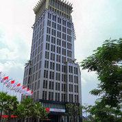 VIRTUAL OFFICE BISA PKP