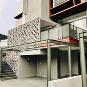 Rumah Murah Mewah Modern Jakarta Selatan Bintaro Super Strategis
