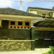 Rumah Hook 1,5 Lantai Siap Huni Di Jatiwaringin Pondok Gede