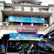Gedung Jalan Dewi Sartika Batu | DREAMPROPERTI