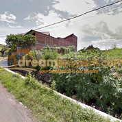 Kavling Area Tunggulwulung Malang | DREAMPROPERTI