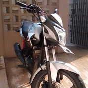 Honda Verza CW Tahun 2014