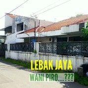Rumah Gudang Lebak Jaya Kenjeran Surabaya Timur