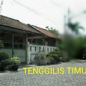 Rumah Tenggilis Timur Surabaya Timur