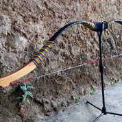 Panah Busur Horsebow