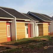 Rumah Murah KPR Subsidi Laris Di Cileungsi Bogor