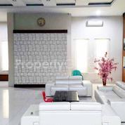Villa Komplek Makmur Indah (Dekat Jalan Adam Malik) Medan