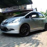 MOBIL Honda Jazz Bekas