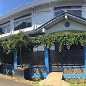 [DA1674] Rumah Kantor 400m2 - Bypass Soekarno Hatta, Bandung, Jawa Barat