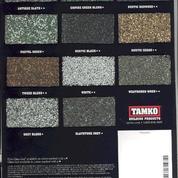 Genteng Bitumen TAMKO Elite Glass Seal