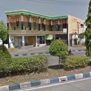 Rumah Kos / Homestay Aktif . 0 Jalan Raya Bypass Juanda, Lokasi Bagus Dekat Bandara, Profitable
