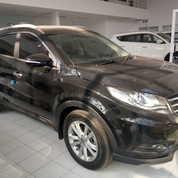DFSK GLORY 580 1.8L MT Turbocharge SUV Tangguh, Harga Hemat