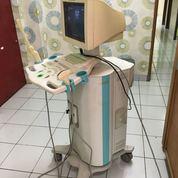 Ultrasonograpy (Usg)