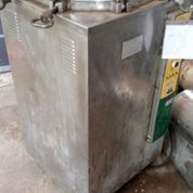 Autoclave Sterillizer 100 Ltr