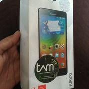 Dus Lenovo Dan Xiaomi