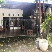 Rumah 2 Lantai Dalam Komplek Di Pondok Bambu Duren Sawit Jakarta Timur
