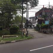 Investasi Cafe Dan Resto Bandung