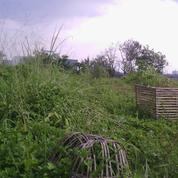 Tanah Siap Bangun Bukit Ligar Dago