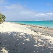 Tanah Startegis Pantai Wora Homba.Kodi.Sumba Barat Daya.Nusa Tenggara Timur.