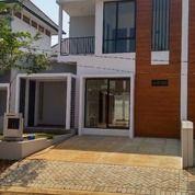 Perumahan Kedaton Homes BSB City Semarang