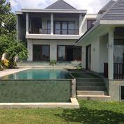 Villa Di Kawasan Ubud Dekat Sukawati Tegalalang Rice Terrace Bali