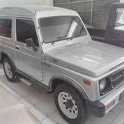 Katana Gx 1997 ,Ac, Pwr Steering