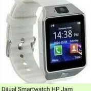 Smartwatch HP Jam Tangan Android