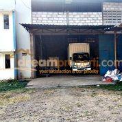 Pabrik Di Sidodadi Lawang Malang | DREAMPROPERTI