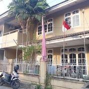 Rumah Murah Dibawah Pasaran Butuh Uang Jaticempaka, Bekasi