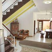 Rumah Semi Villa Di Kertha Lestari Kerta Husada Sidakarya Mertasari