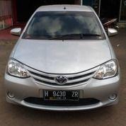 Mobil Bekas Murah Th 2013 Km Rendah