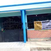 Rumah, Juanda Regency, Lokasi Strategis Dekat Dengan Bandara Juanda, Harga Murah, Sidoarjo