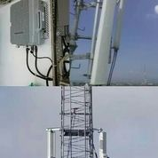 Repeater Boster Antena Penguat Signal Outdoor