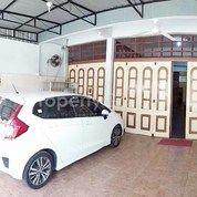 Villa Jalan Bakaran Batu (Dekat Jalan Tilak/Sutrisno) Medan
