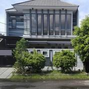 Rumah KOS KENDANGSARI SURABAYA Masih Aktif Lingkungan Kampus & Kantor