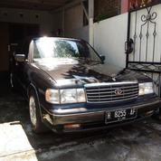 Toyota Crown SS 2.0 95 Original Istimewa