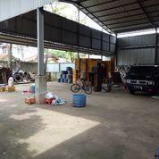 Gudang Strategis JL.Kemang Sari I, Jatibening, Bekasi