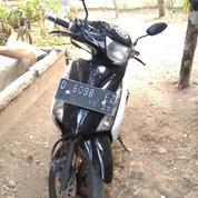 Suzuki Spin 2006 3,6 Jt Nego Di Bandung