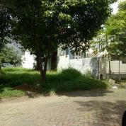 Tanah CITRALAND (Taman Puspa Raya) Surabaya