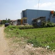 Tanah Kotak Harga Murah Cocok Untuk Rumah Di Margahayu Buah Batu Bandung