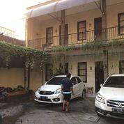 Kost Elite Di Dewi Sri Kuta Legian Dkt Sunset Road Nakula Seminyak